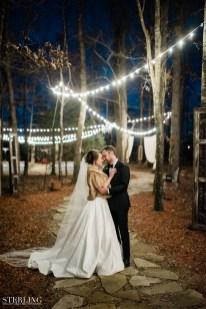 sarah_jason_wedding(i)-438