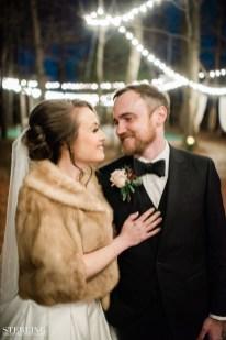 sarah_jason_wedding(i)-442