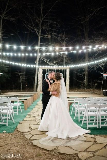 sarah_jason_wedding(i)-460