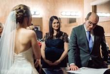 sarah_jason_wedding(i)-470