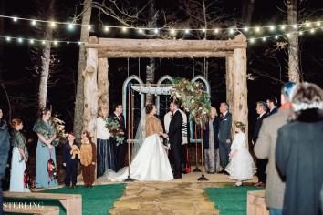 sarah_jason_wedding(i)-524