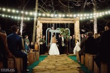 sarah_jason_wedding(i)-532