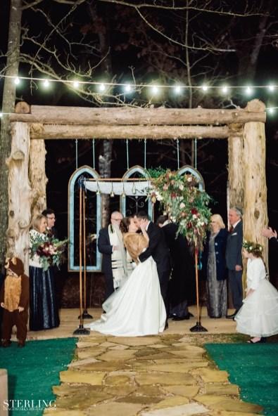 sarah_jason_wedding(i)-541