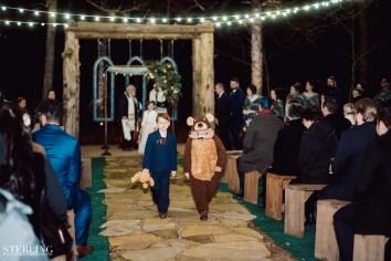 sarah_jason_wedding(i)-547