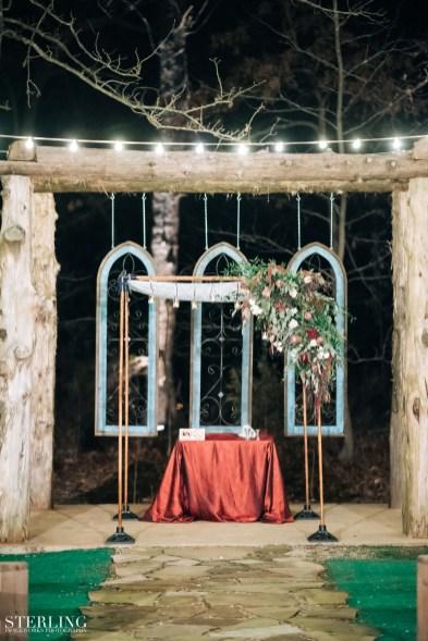 sarah_jason_wedding(i)-593