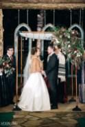 sarah_jason_wedding(i)-662