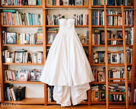 sarah_jason_wedding(i)-70