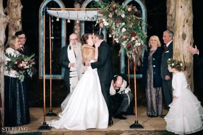 sarah_jason_wedding(i)-727