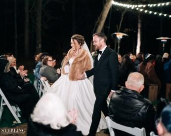 sarah_jason_wedding(i)-734