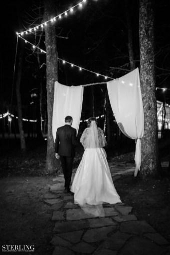 sarah_jason_wedding(i)-736