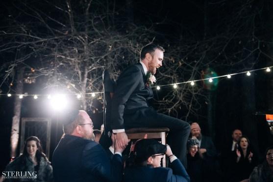 sarah_jason_wedding(i)-791