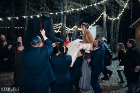sarah_jason_wedding(i)-796