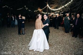 sarah_jason_wedding(i)-839