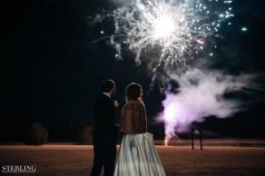 sarah_jason_wedding(i)-986