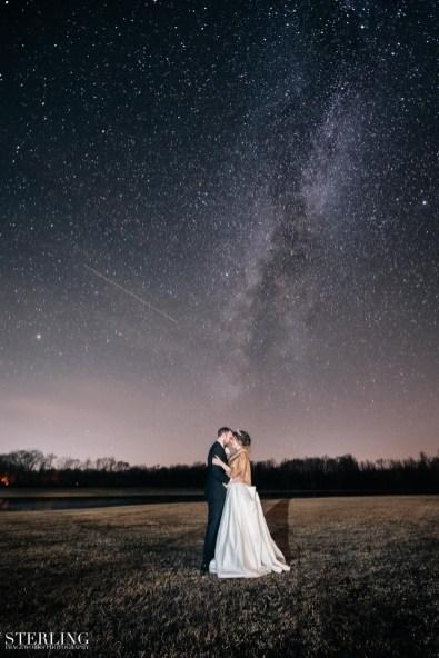 sarah_jason_wedding(i)-989