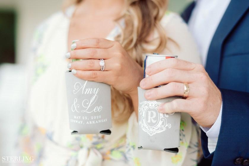 amy_lee_original_wedding_day(i)-122