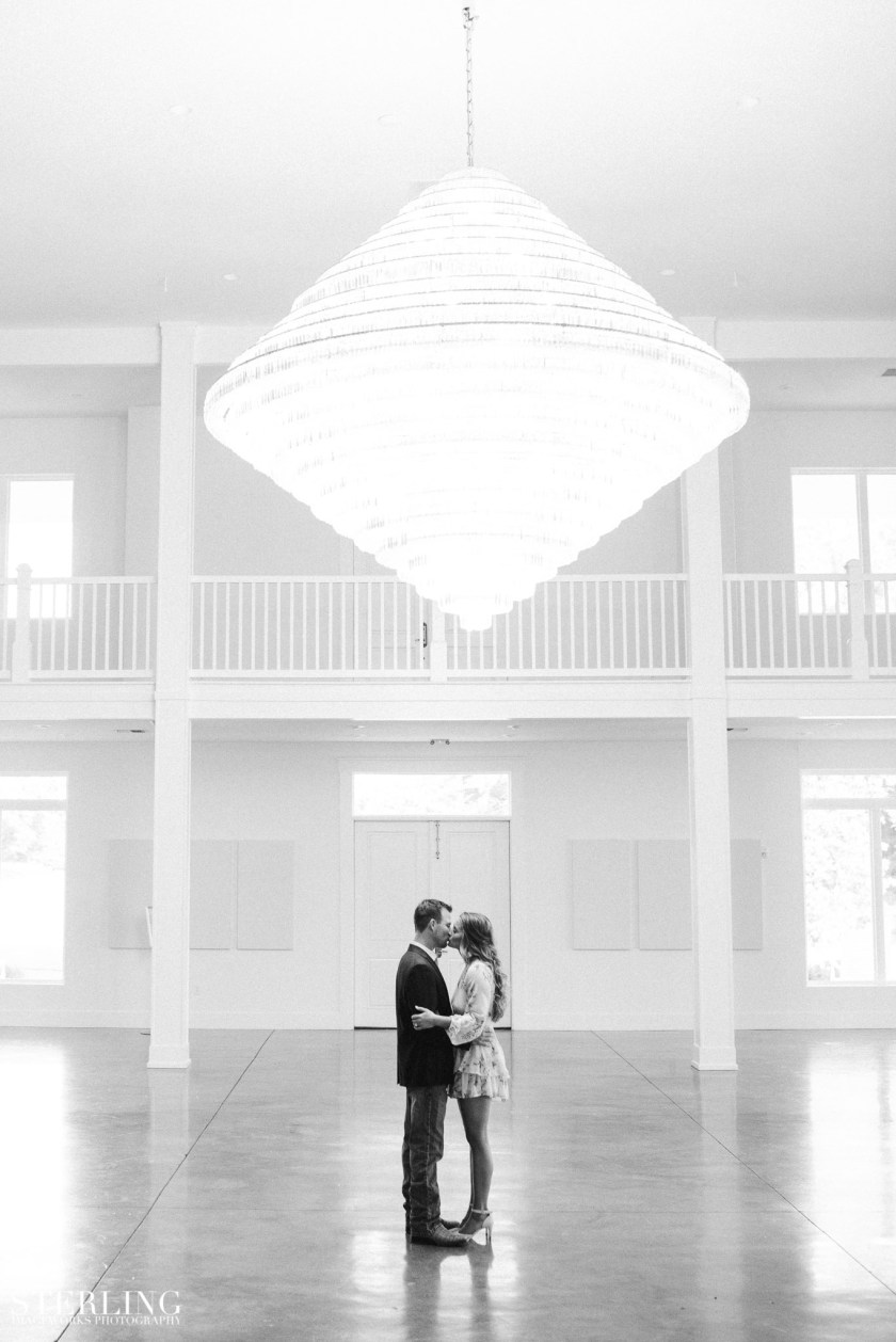 amy_lee_original_wedding_day(i)-3