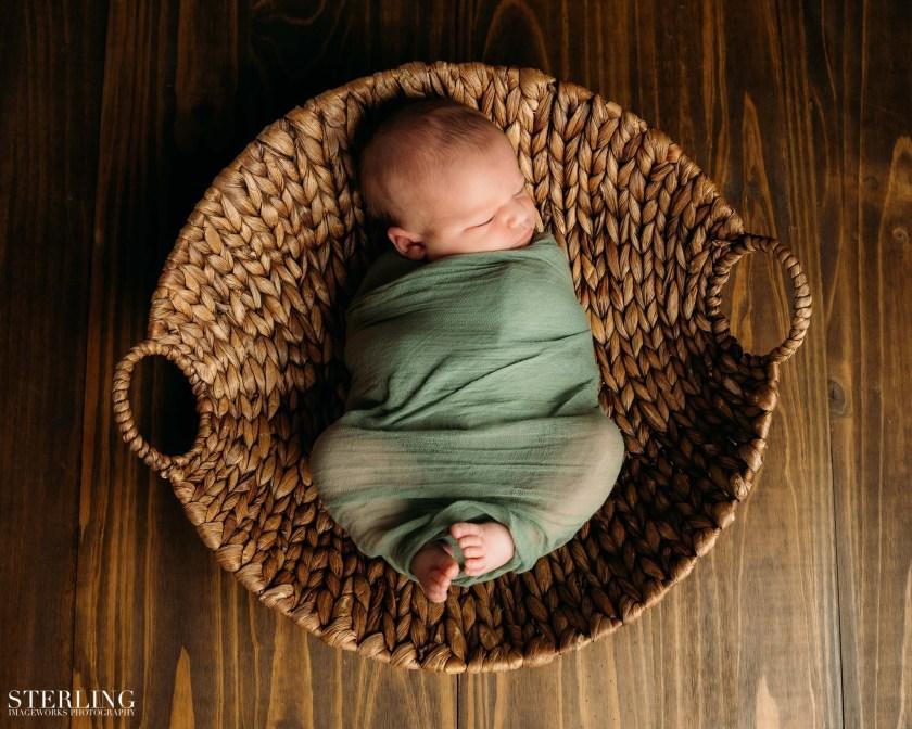 Carter_mae_newborn(i)-11
