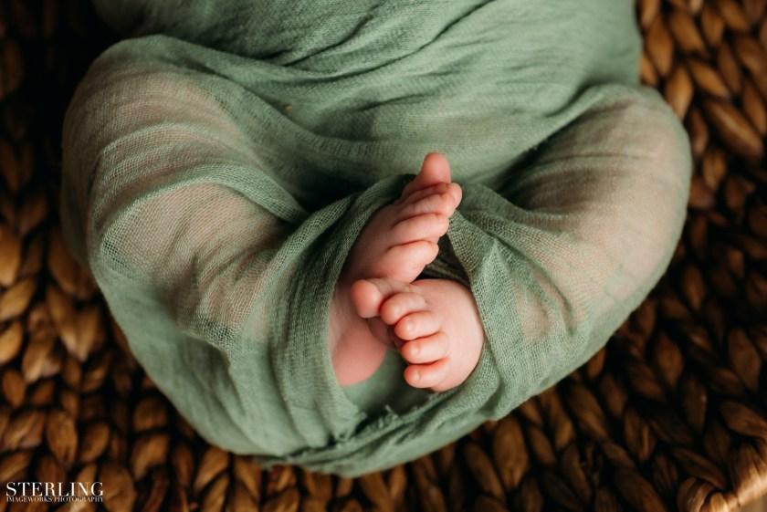 Carter_mae_newborn(i)-20
