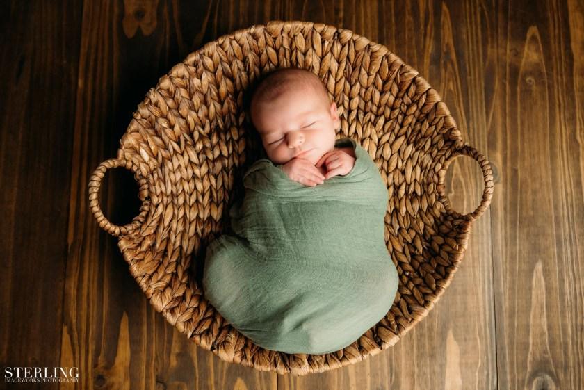 Carter_mae_newborn(i)-7