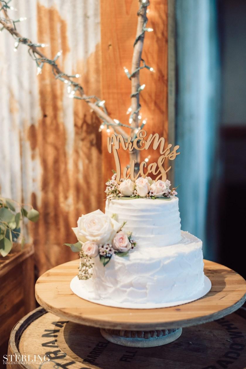 bailey_blaine_wedding2020-107