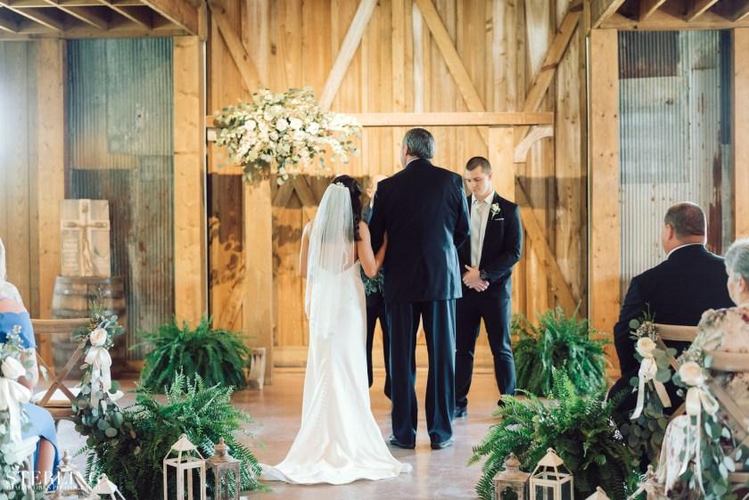 bailey_blaine_wedding2020-131