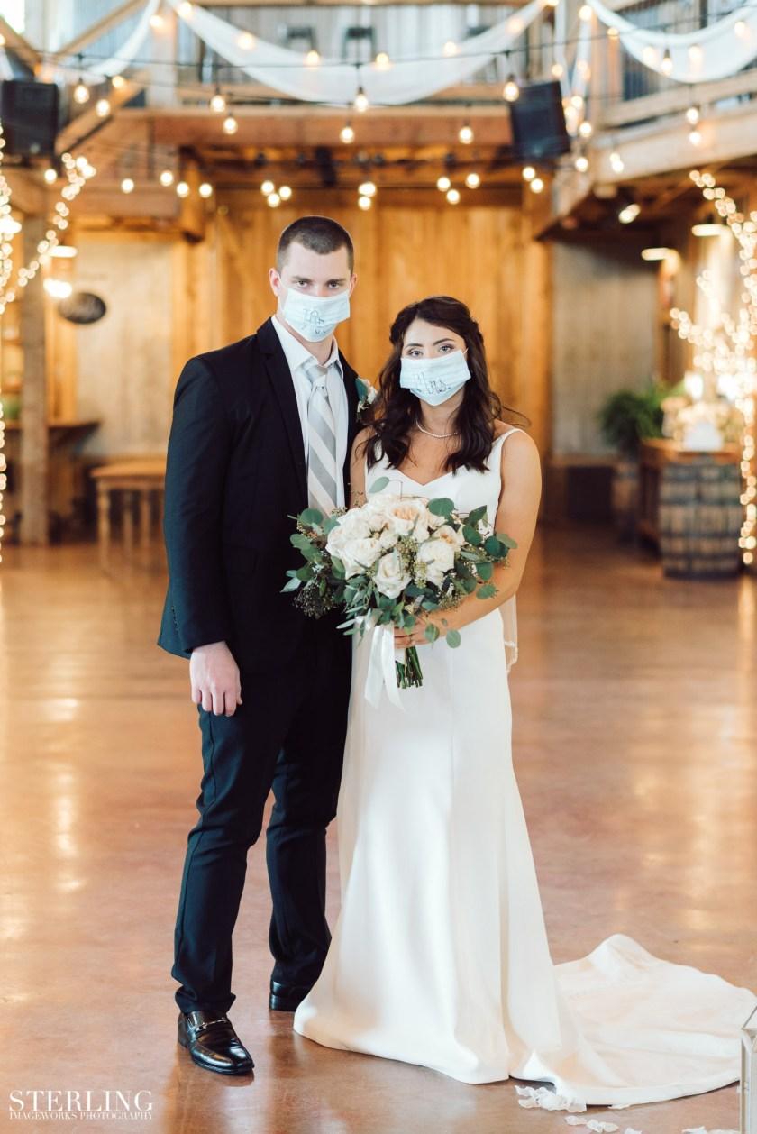 bailey_blaine_wedding2020-228