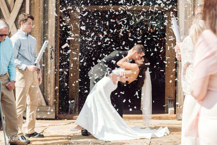 bailey_blaine_wedding2020-250