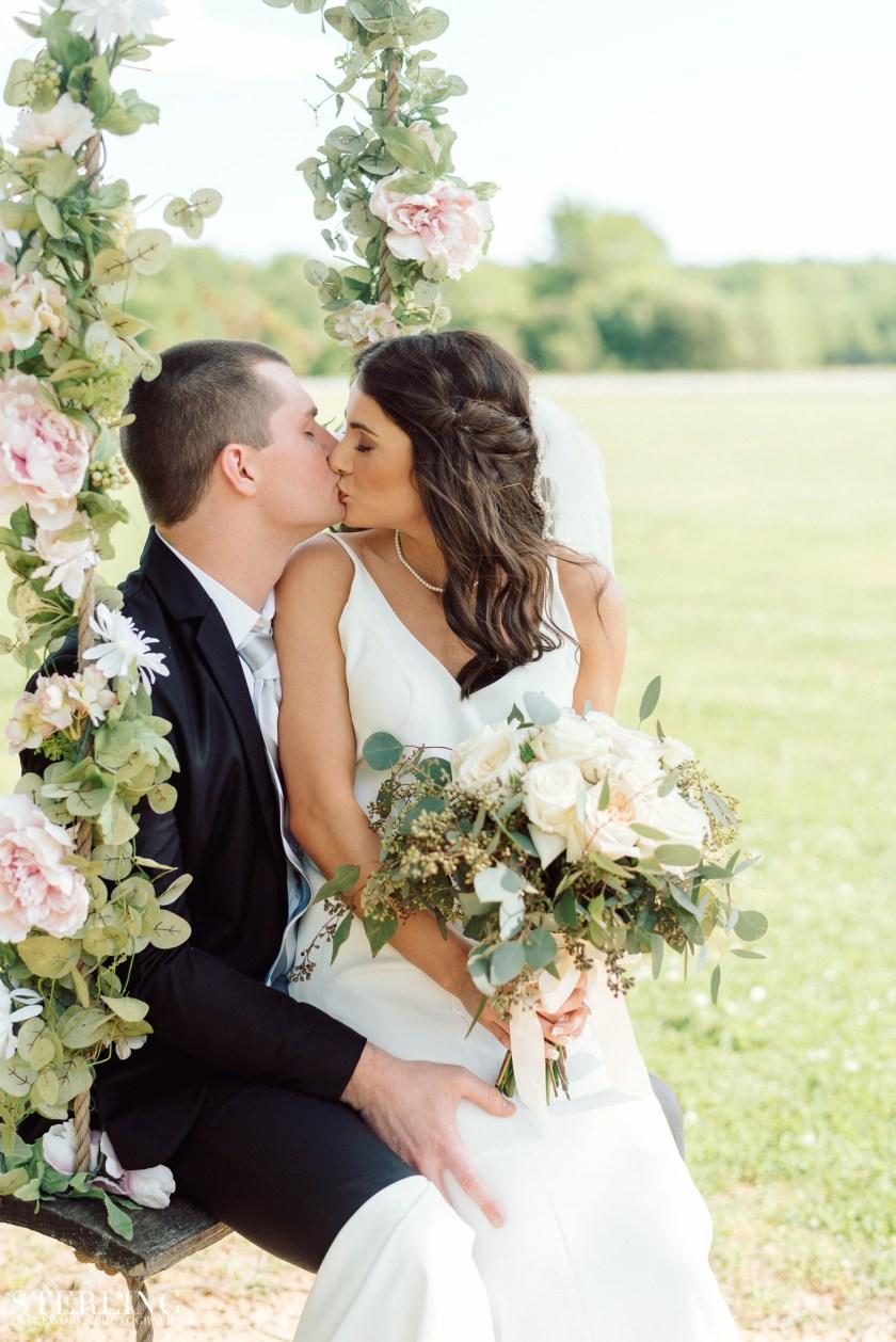 bailey_blaine_wedding2020-277