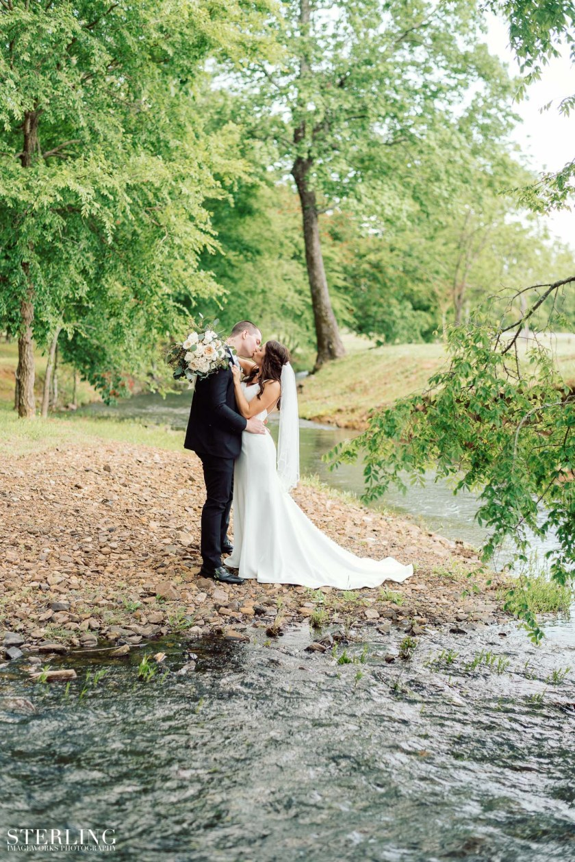 bailey_blaine_wedding2020-292
