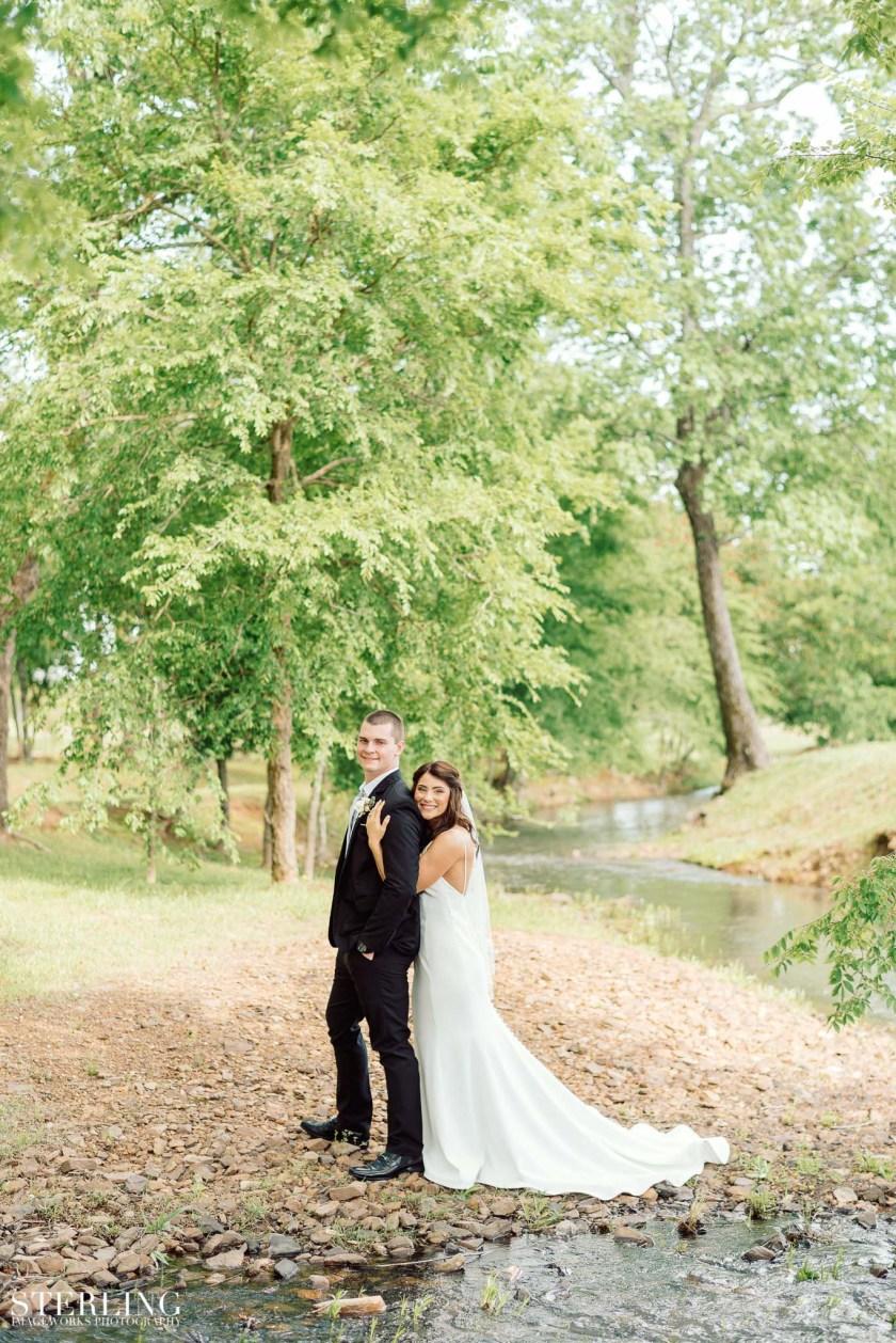 bailey_blaine_wedding2020-299