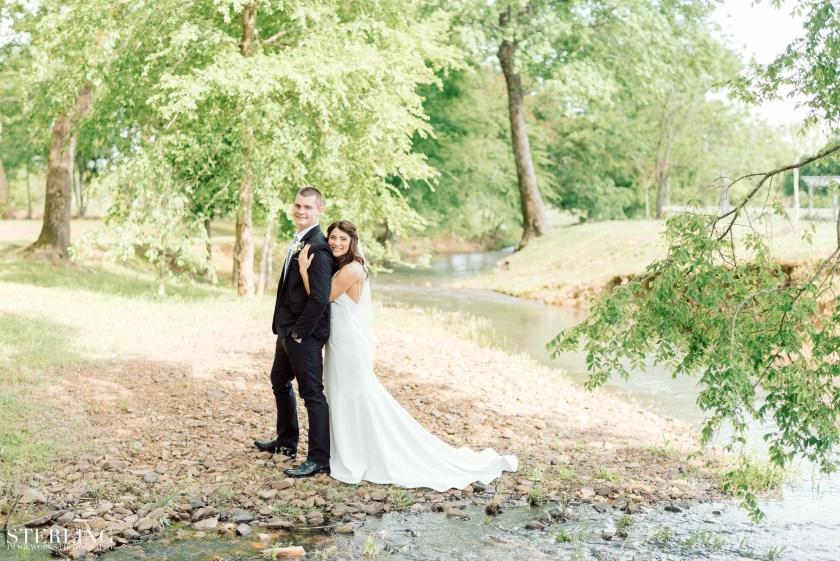 bailey_blaine_wedding2020-300