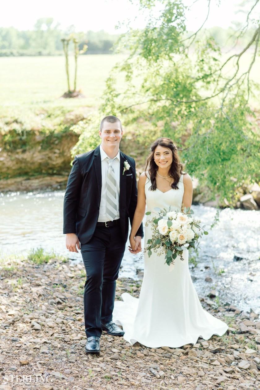 bailey_blaine_wedding2020-316