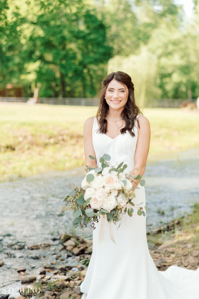 bailey_blaine_wedding2020-327