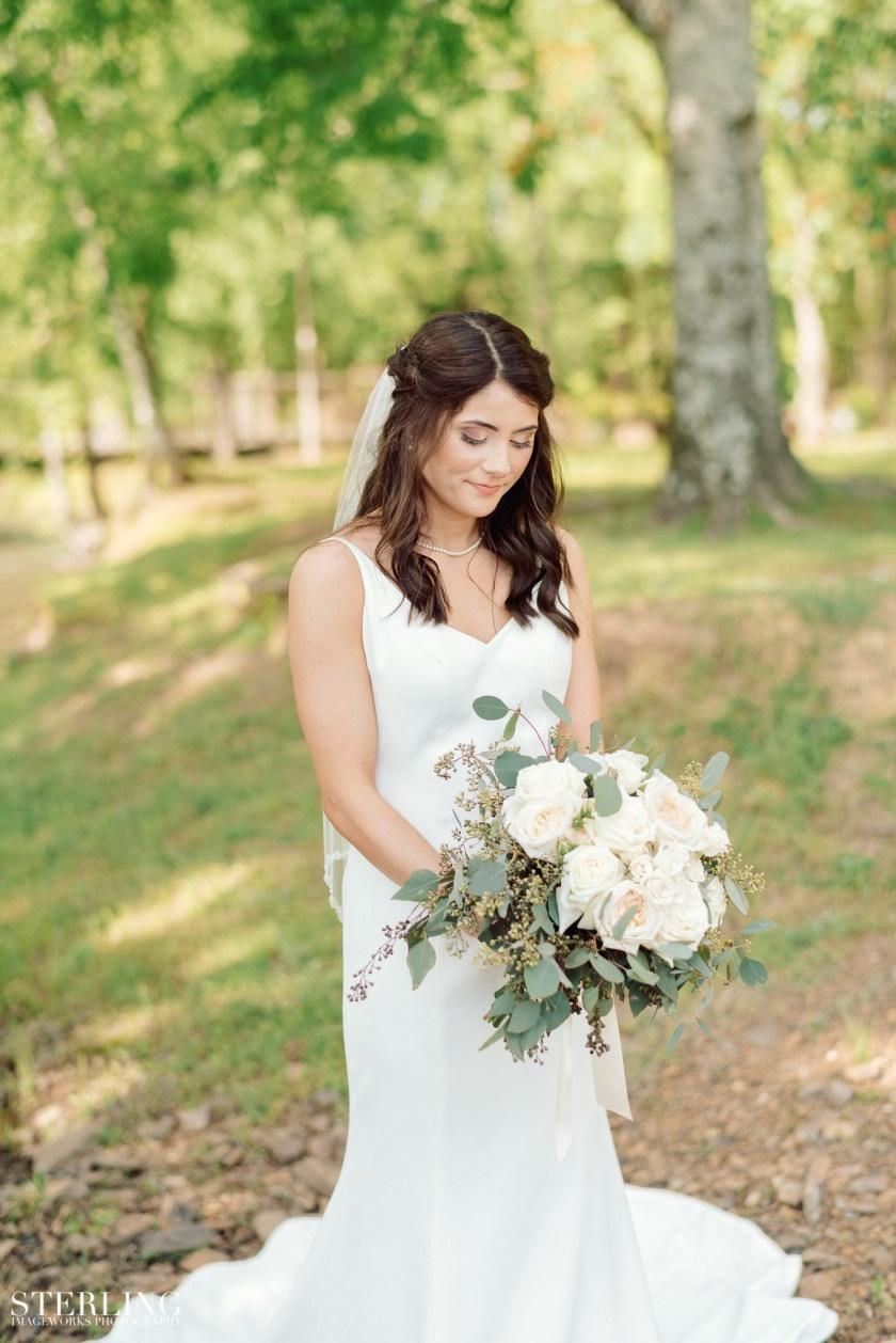 bailey_blaine_wedding2020-331