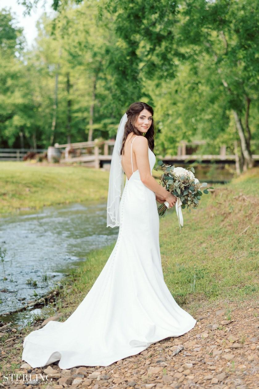 bailey_blaine_wedding2020-337