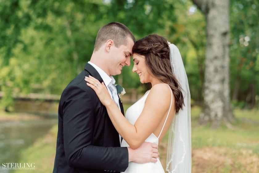 bailey_blaine_wedding2020-354