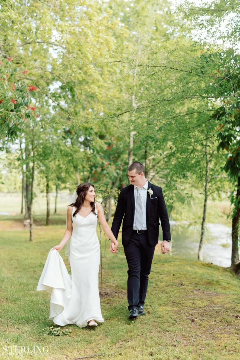 bailey_blaine_wedding2020-366