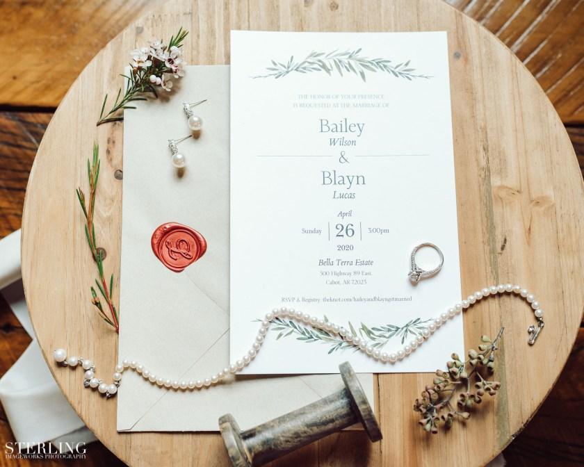 bailey_blaine_wedding2020-39