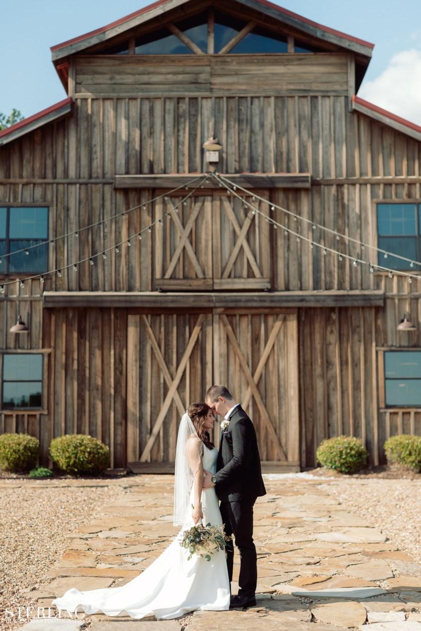 bailey_blaine_wedding2020-395