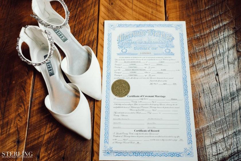 bailey_blaine_wedding2020-54