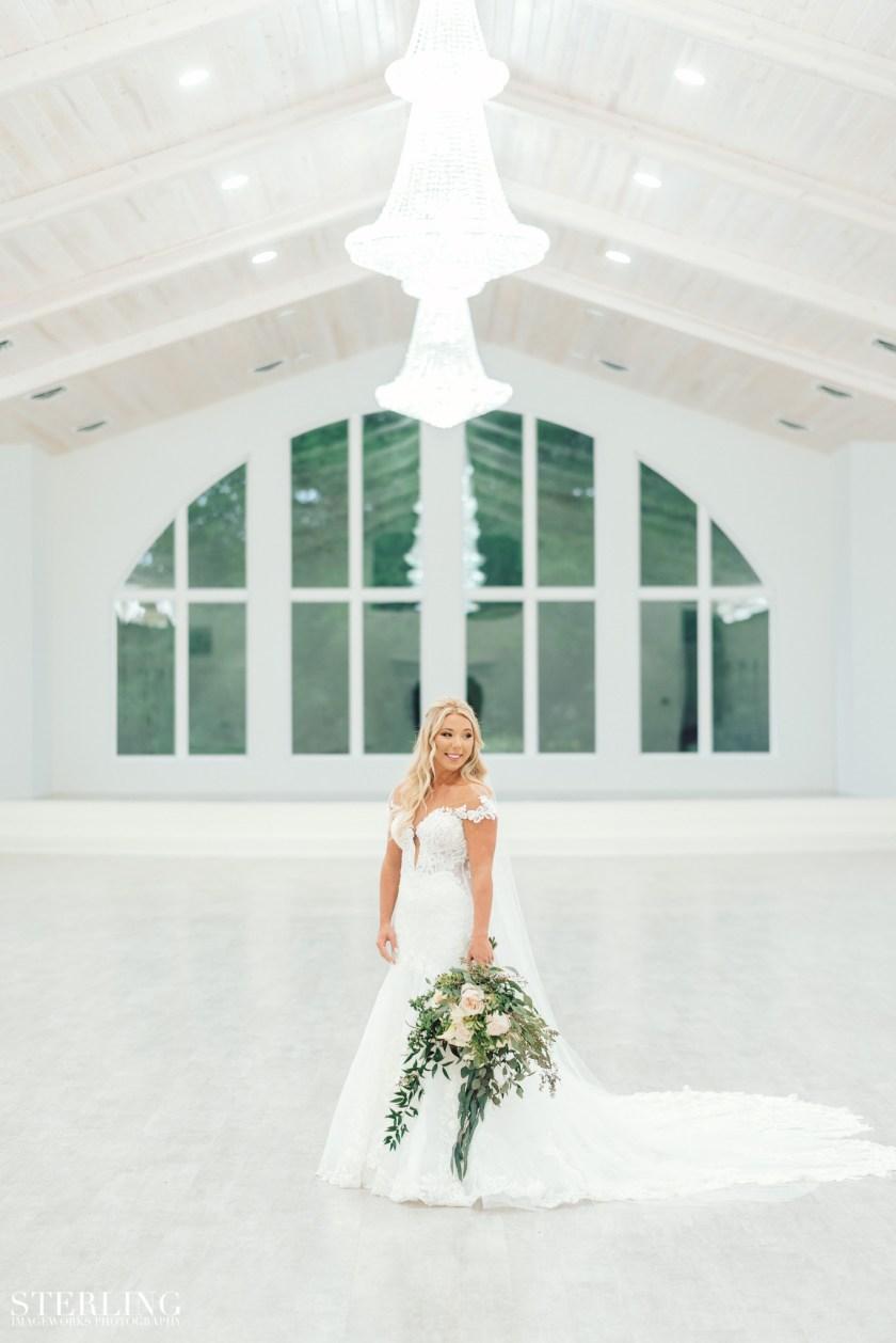 bree_bridals(i)-104
