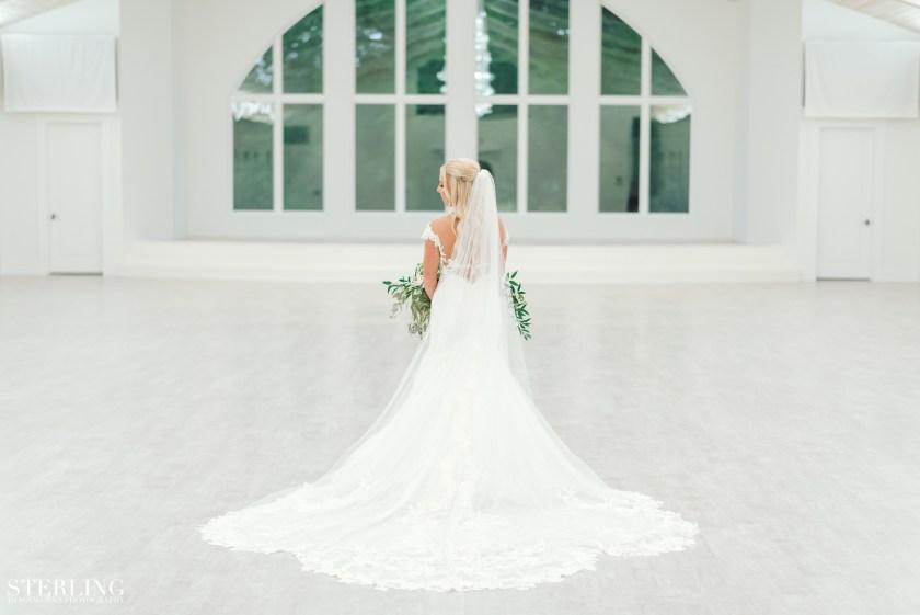 bree_bridals(i)-105