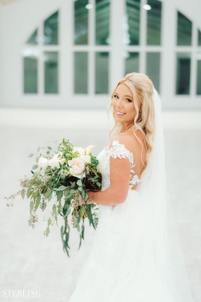 bree_bridals(i)-111