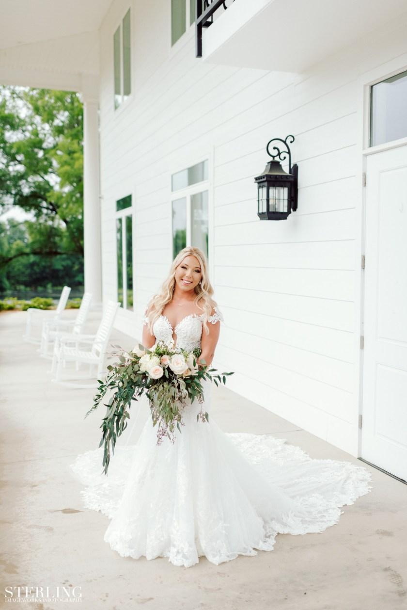 bree_bridals(i)-118