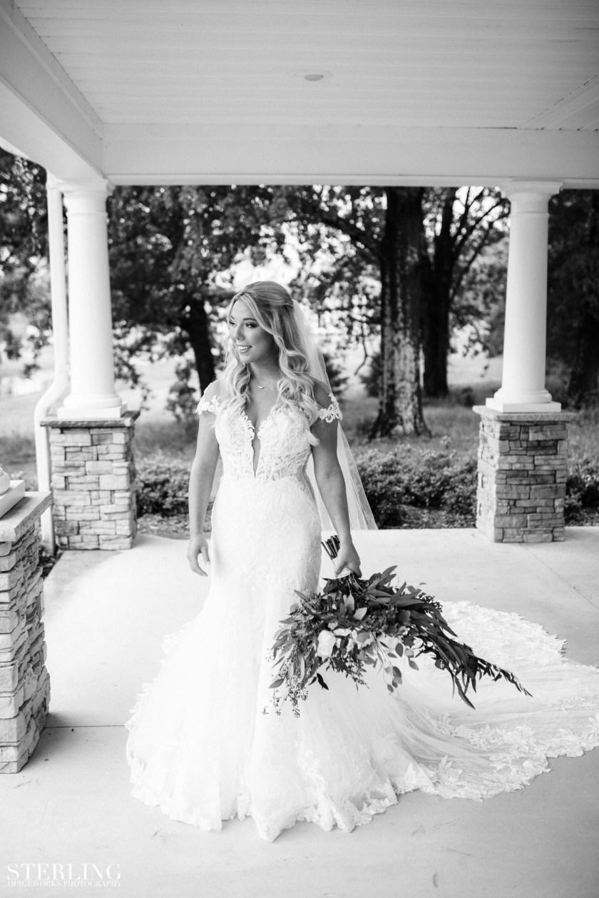 bree_bridals(i)-22