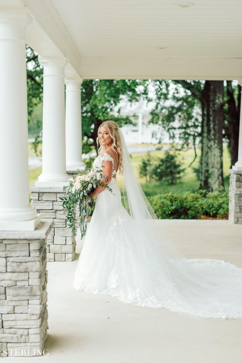 bree_bridals(i)-45
