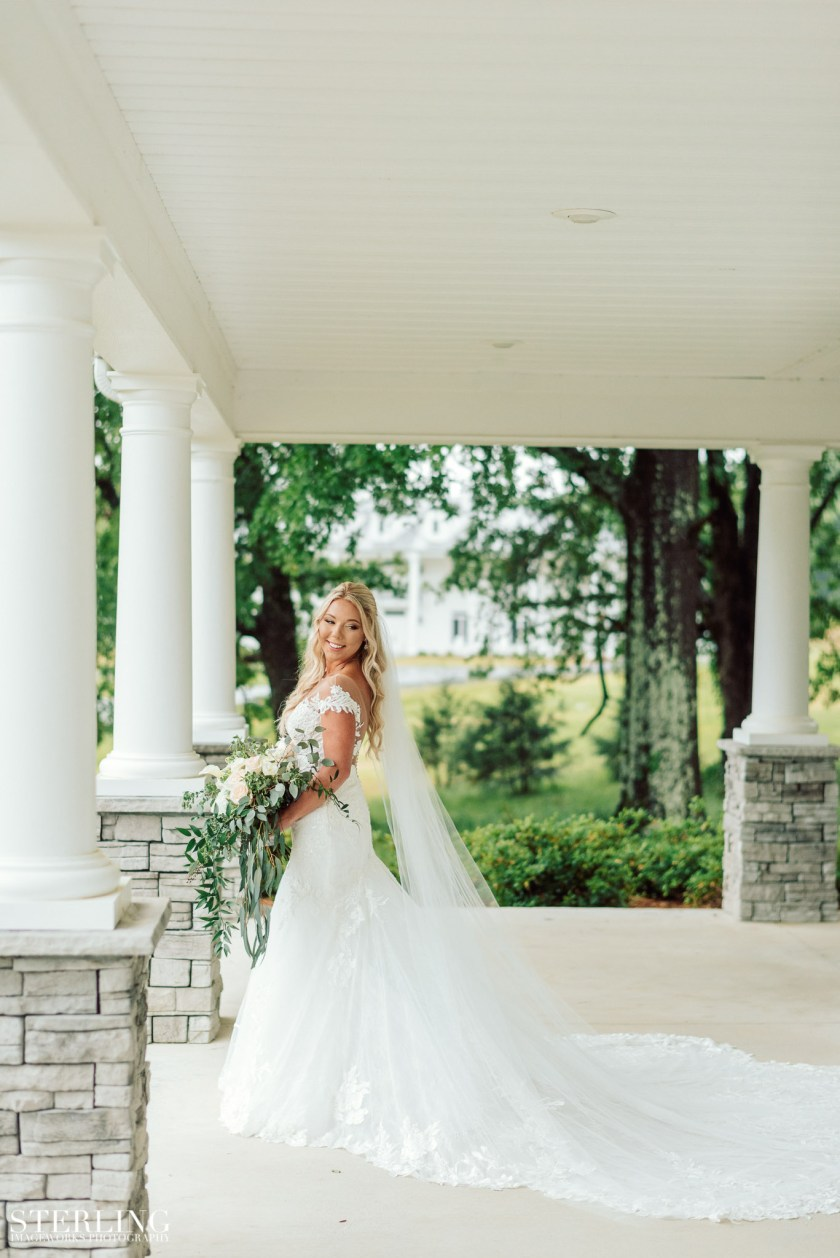 bree_bridals(i)-48