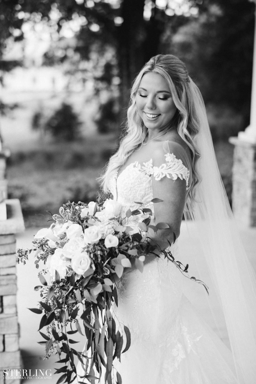 bree_bridals(i)-55
