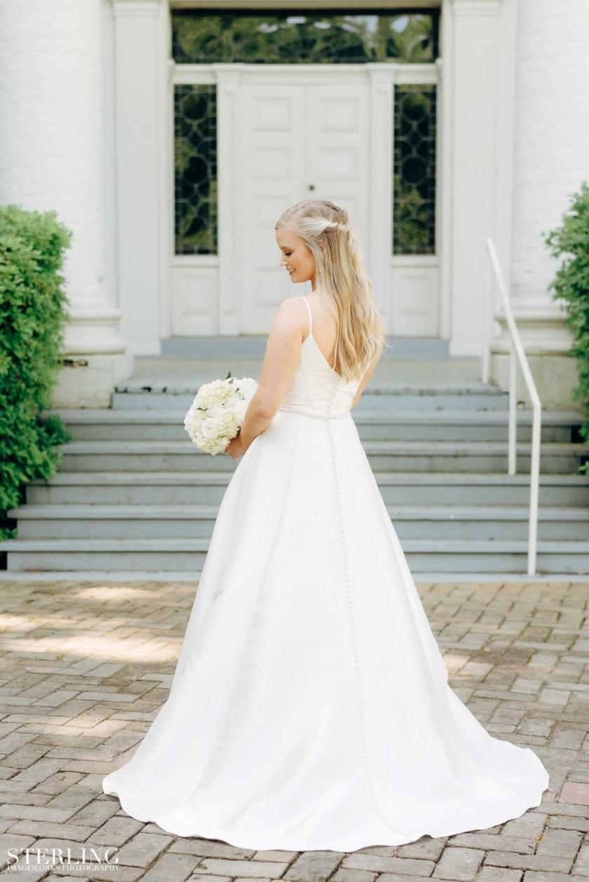 hannah_bridals(i)-108